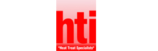 HTI: The Go-To Heat Treat Specialists
